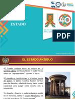 UNIDAD 4 (1).pptx