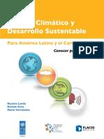 CAMBIO CLIMATICO Y DESARROLLO SUSTENTABLE.pdf