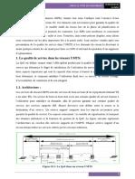 indicateur_kpi.pdf