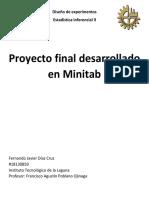18130859_ProyectoF_EI.pdf