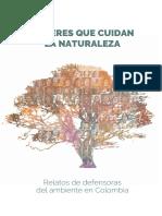 mujeres que cuidan la naturaleza 2020.pdf