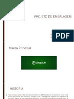 PROJETO DE EMBALAGEM FINAL