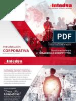 Presentacion_corporativa_2018