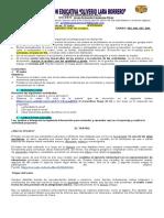 Guía No. 4 Tercer periodo castellano 607 (1) (1)