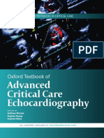 (Oxford Textbooks in Critical Care) Anthony McLean, Stephen Huang, Andrew Hilton - Oxford Textbook of Advanced Critical Care Echocardiography-Oxford University Press (2020).pdf