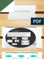CLASE GP -POLITICAS PUBLICAS.pdf