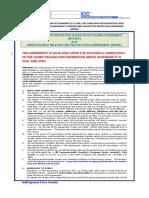FILE_20200531_214951_NCNDA - HANA-GLOVES.pdf