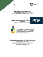 empresa_de_servicios_publicos_de_granada_-relleno_sanitario_la_guaratara.pdf