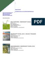 LIVROS E SITES COM DICAS DO EXCEL.pdf