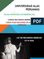 plan nacional rr.hh. 15.pdf