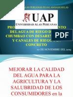 PROYECTO DE MEJORAMIENTO DEL AGUA DE RIEGO DEL listo (1)