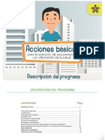 descripcion_programa.pdf