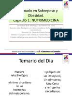 4ta Clase -  Reloj Biológico y comidas circadianas (2).pdf