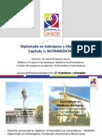 2da Clase -  Dieta Completa y Equilibrada.pdf