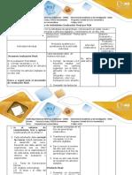 Guia de actividades y rubrica de evaluación-Evaluación final.docx
