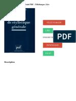 2130496113.pdf