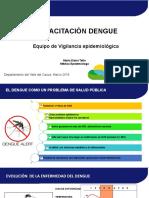 DENGUE_PRESENTACION_TELLO.pptx