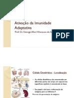 Aula_06_Ativação da Imunidade Adaptativa.pdf