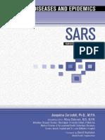 SARS - Joaquima Serradell.pdf