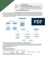CS SEXTO 2 JUNIO 15-19.pdf
