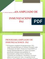PAI_generalidades