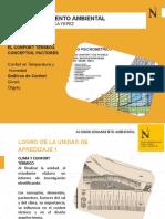 ACONDICIONAMIENTO AMBIENTAL 3 (1).pptx