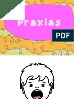 PRAXIAS Y ONOMATOPEYAS.pdf