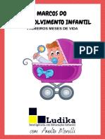 MARCOS DO DESENVOLVIMENTO INFANTIL I.pdf