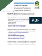 ESTUDIO DE CASOS LOGISTICA Y CADENA DE SUMINISTRO.pdf