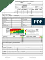 Check-List-de-Autohormigonera.pdf