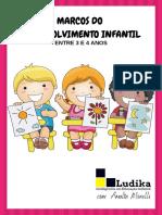 _MARCOS DO DESENVOLVIMENTO INFANTIL V