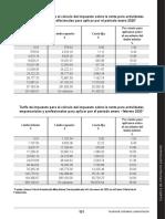 11._CF-732-Cuadros (1).pdf