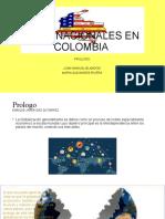 MULTINACIONALES EN COLOMBIA.pptx