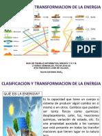 GUIA 11 TEC E INFORMATICA 2 ENERGIA Y CLASIFICACION.pdf