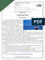 Atividade 03-09 6º e 7º ano Educação Física MURILO EMPIR-1.pdf