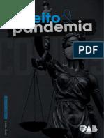 2020-Livro-Direito e Pandemia - OAB 39813