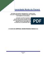 portifólio2019