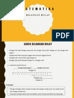 PPT matematika (SD) 3.pptx