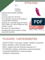 TUBERCULOSIS-2