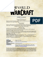 World of Warcraft 5e RPG 3.4.docx