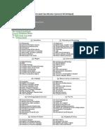 dewey-decimal-classification-system