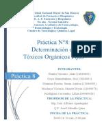 314996401-Labo-de-Toxicos-Organicos-Fijos-Incompleto-Falta-Arreglar.docx