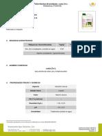 CADA ZN L FT.pdf