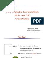02VA.pdf