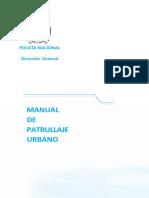 RESOLUCIÓN_COLOMBIA.docx