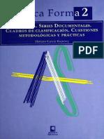 Tipologias, series documentales y cuadros de clasificacion.pdf