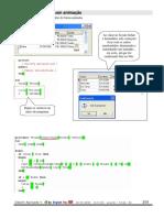 Delphi Aplicado Módulo 2A