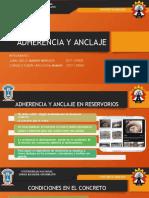 ADHERENCIA-Y-ANCLAJE (2).pptx