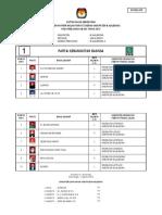 DAERAH-PEMILIHAN-MAJALENGKA-2.pdf