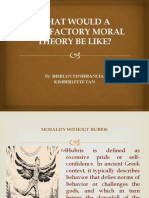 What would a Satisfactory Moral Theory be Like.pptx